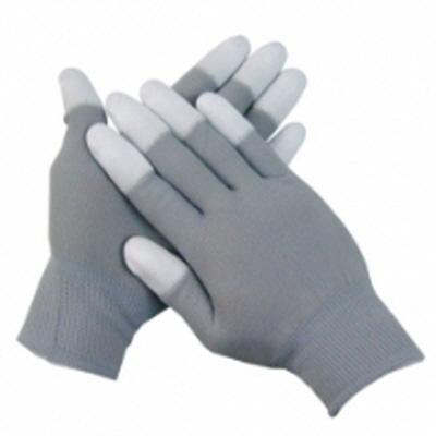 PU-TOP 회색+흰색 (100켤레)