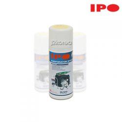 IPO 에바클리너 PN 5010<br>(에어컨/히터청소)