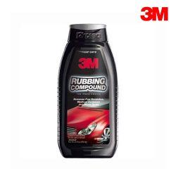 3M 러빙 컴파운드(Rubbing compound)PN 39002